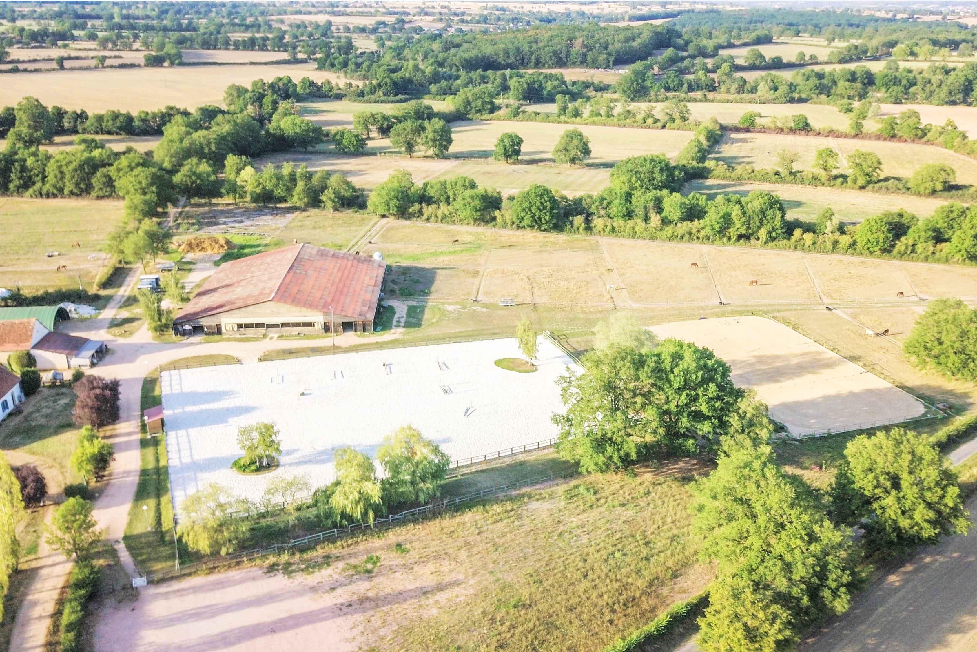 cours-drone-bassedef